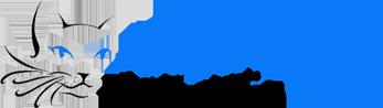 gedragstherapiekatten Logo
