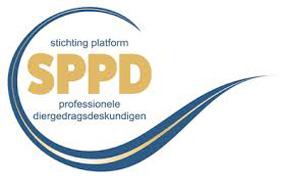 logo sppd